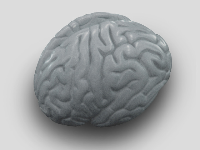 Develop mental toughness in athletes image 1