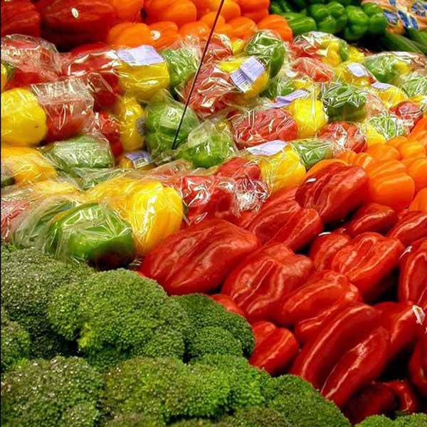 What Foods Contain Sodium Fluoride